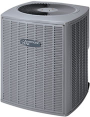Armstrong Air Conditioner